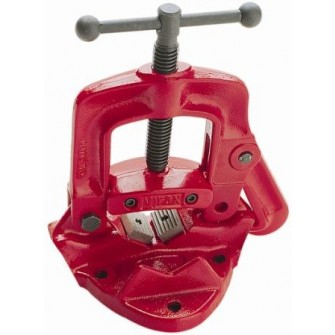 Etaugriff® Ø 13 - 90 mm