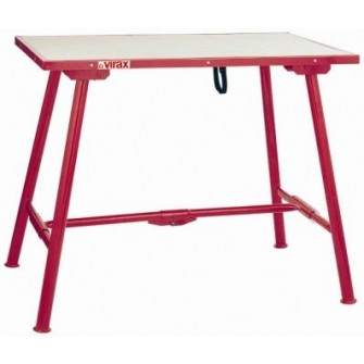 Table de monteur standard Virax