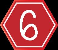 Obligation 6
