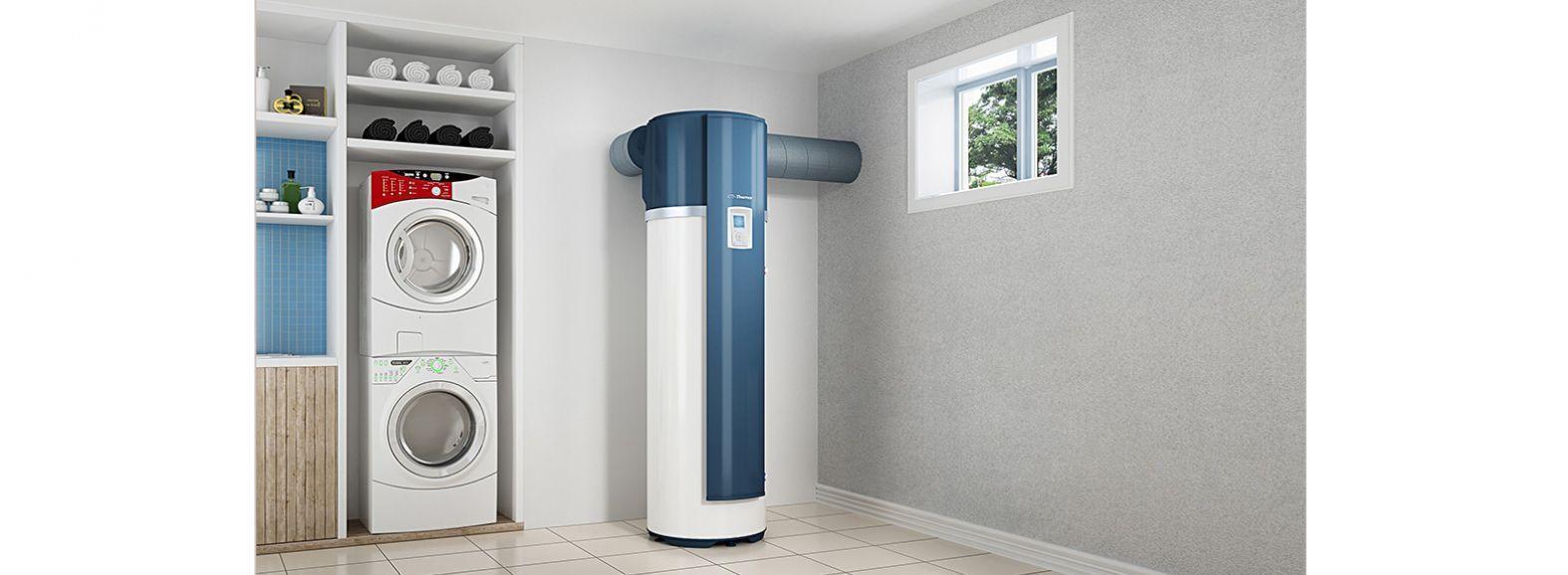 chauffe eau aeromax 4
