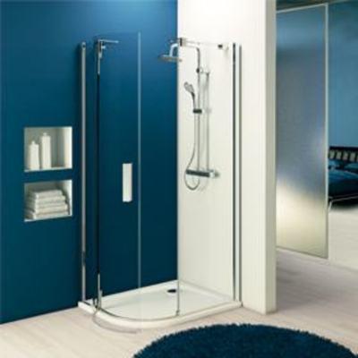 Salle de bain 2 Ideal Standard