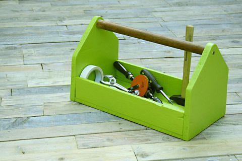 caisse-a-outils-diy