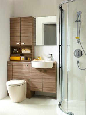 Salle de bain IDEAL STANDARD