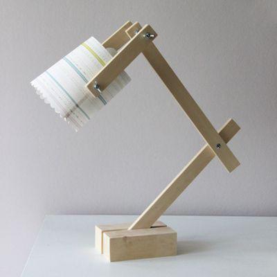 lampe-bureau-diy