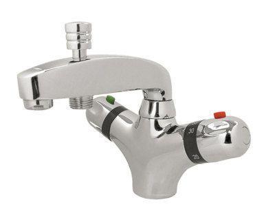 robinet_thermostatique_baignoire