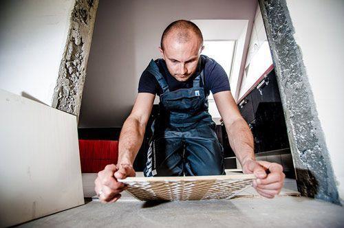 travaux-renovation-energetique-france