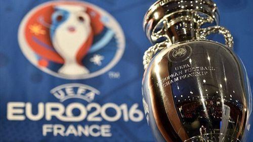Opération promo Euro 2016 Distriartisan