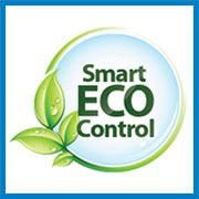 visuel smart ecocontro