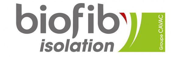 Logo Biofib Isolation