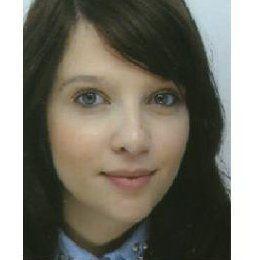 Laure, assistante web marketing