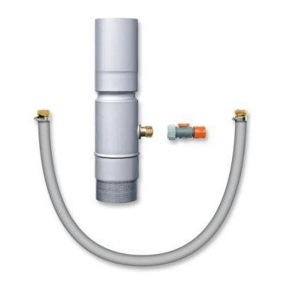 récupérateur d'eaux pluviales