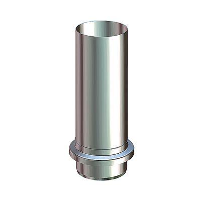 récupérateur d'eau acier