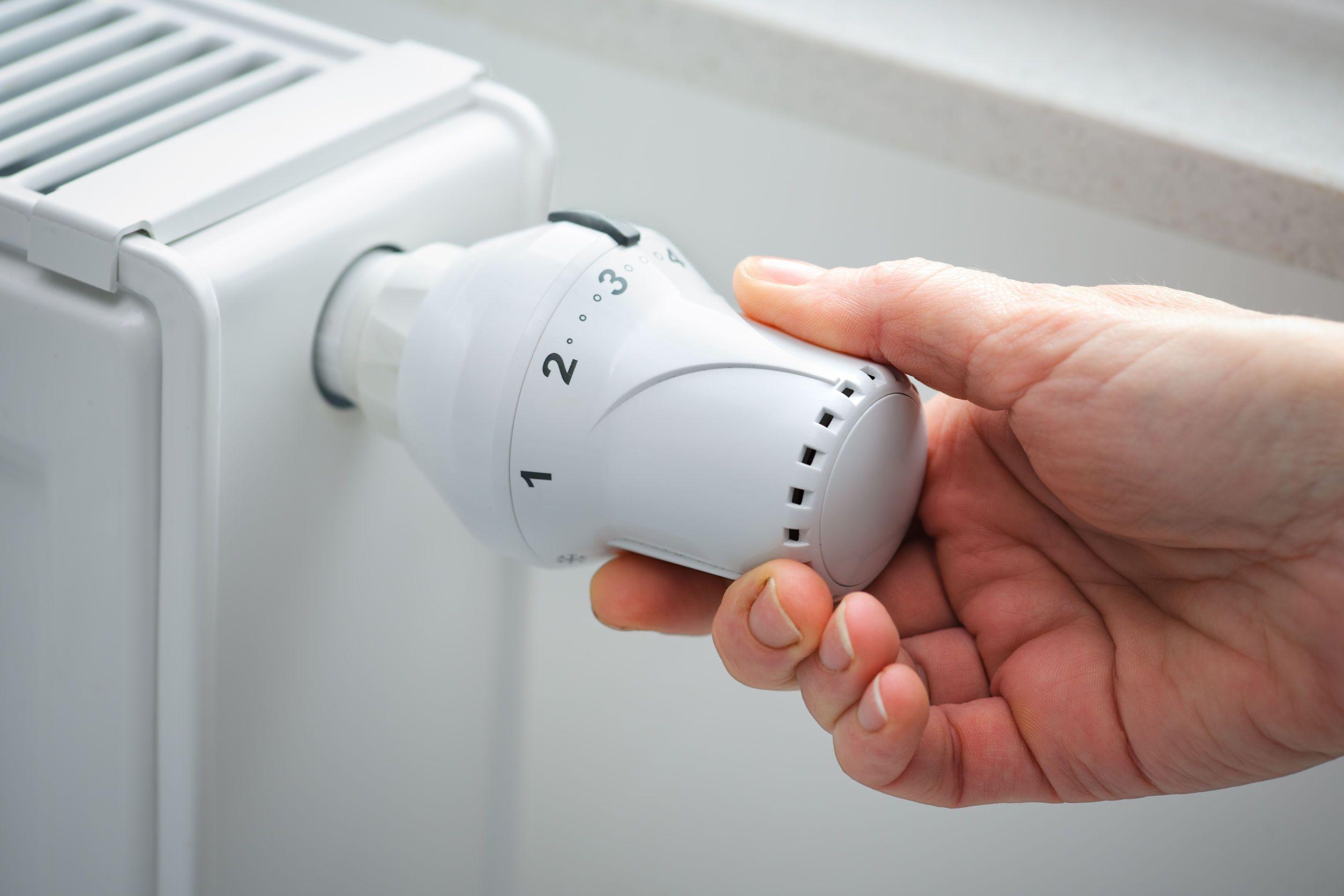changer pour un robinet thermostatique - distriartisan - Demonter Un Robinet Thermostatique