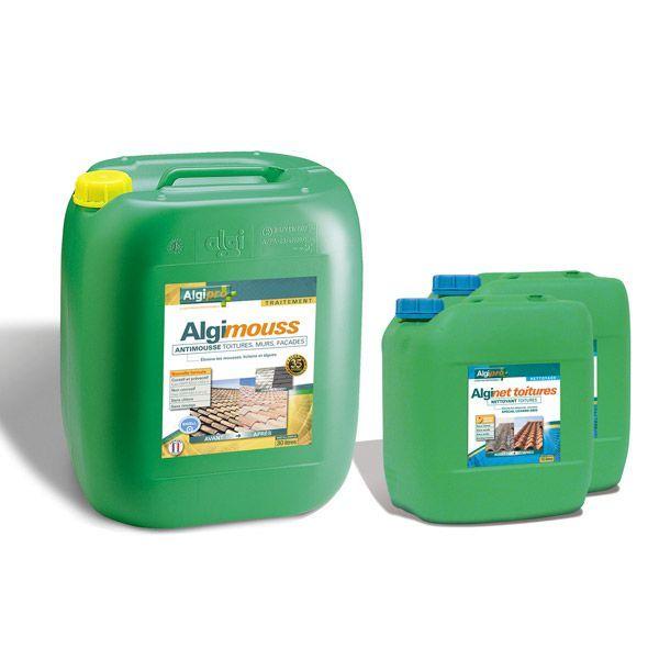 algimouss alginet