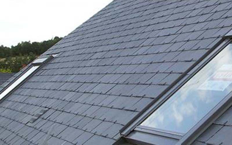 calculer la surface de son toit