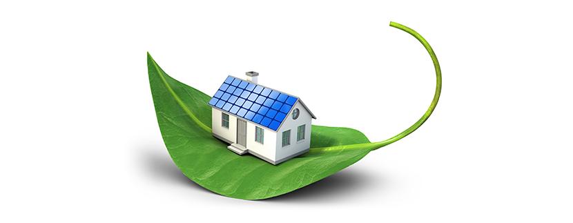Crédit d'Impôt à la Transition Energétique