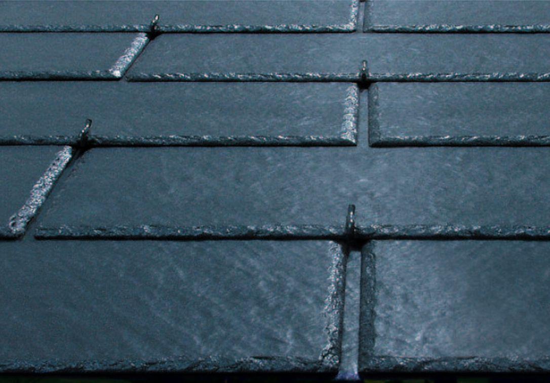 ardoises fibres ciment
