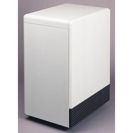 radiateur-accumulation
