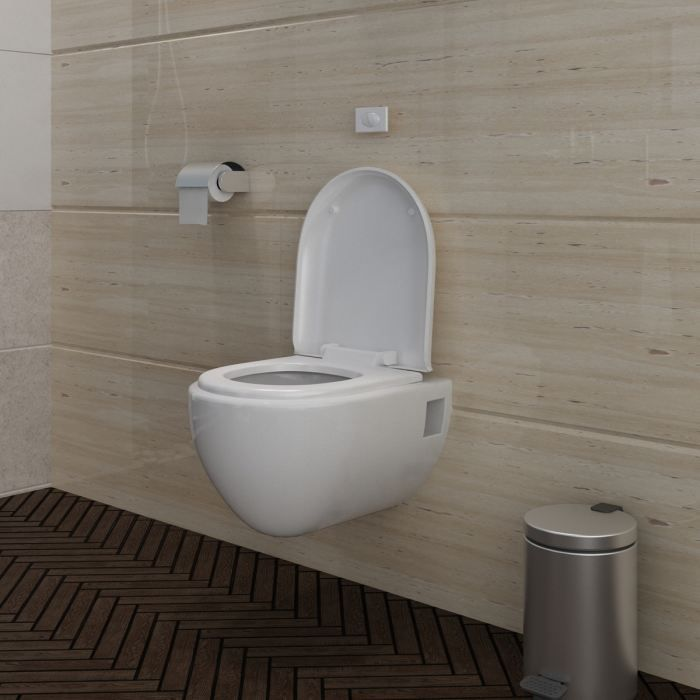 Wc Design Suspendu. Top Wc Suspendus With Wc Design Suspendu. Good