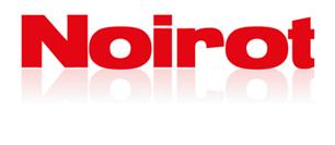 Logo Noirot