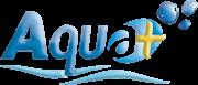Aqua+