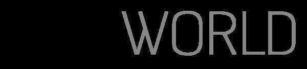 Logo BIM World