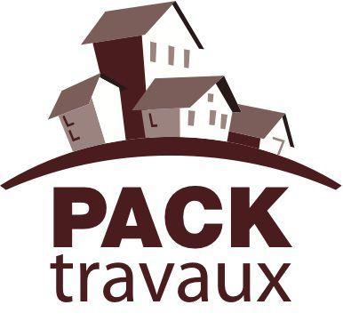 Packtravaux