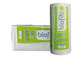 Biofib chanvre