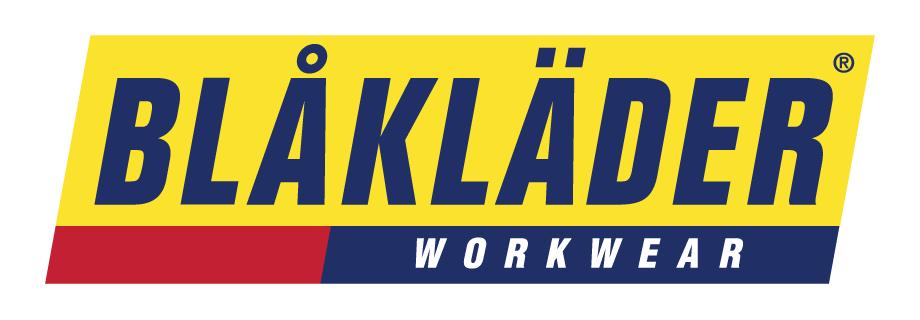 logo marque blaklader