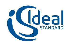 ideal standard logo