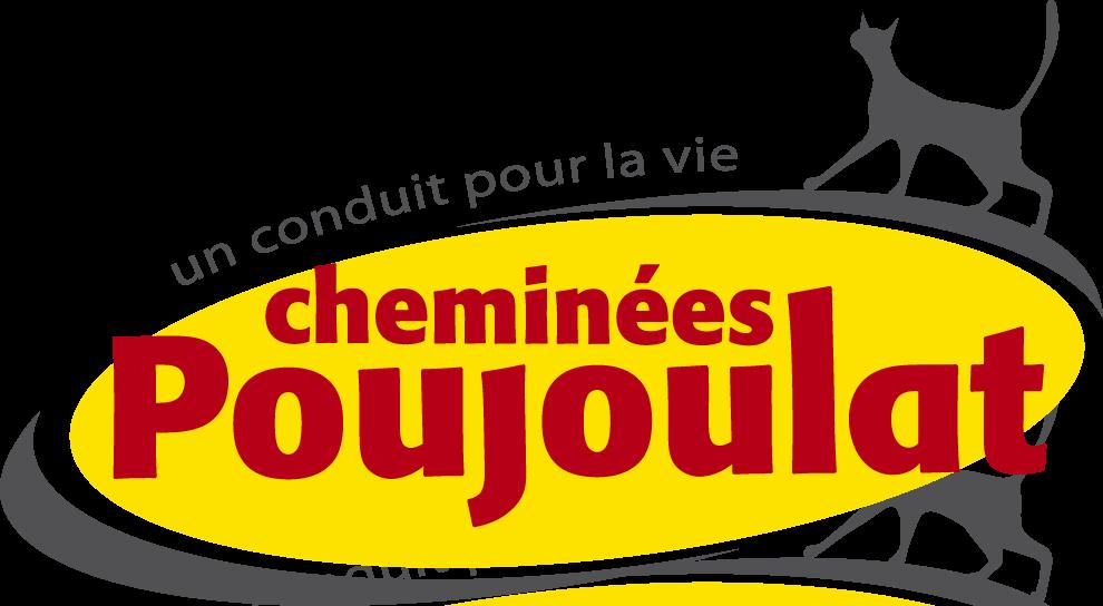 logo marque poujoulat