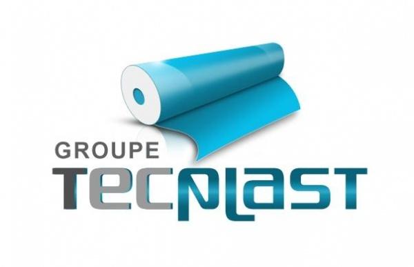 tecplast logo