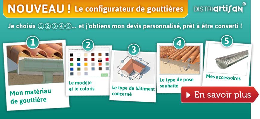 materiel de plomberie pour professionnel pdf