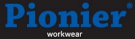 Pionier Workwear Couverture