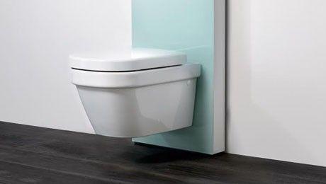 mat riel et accessoires de salle de bain distriartisan. Black Bedroom Furniture Sets. Home Design Ideas