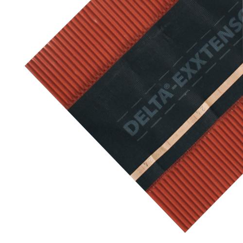 closoirs de fa tage delta exxtenso roll doerken rl 30 m. Black Bedroom Furniture Sets. Home Design Ideas