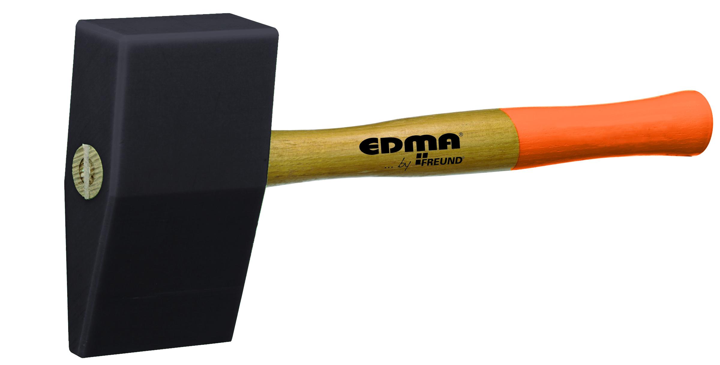 maillet de ferblantier en plastique outils pour le travail du zinc et du plomb outillage. Black Bedroom Furniture Sets. Home Design Ideas