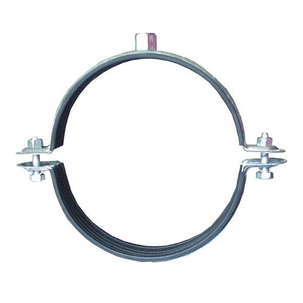 collier ventilation isophonique bo te de 25 collier ventilation isophonique colliers pour. Black Bedroom Furniture Sets. Home Design Ideas