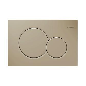 ensemble b ti support autoportant plaque de commande geberit pack wc suspendu wc. Black Bedroom Furniture Sets. Home Design Ideas