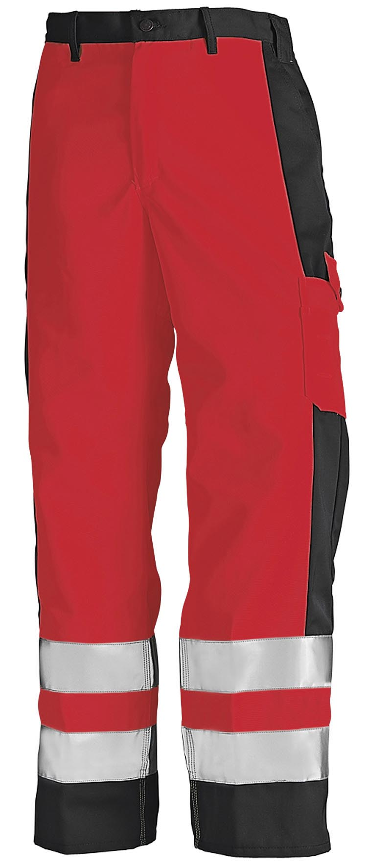 pantalon hiver classe 2 pantalon de travail v tements de travail haute visibilit. Black Bedroom Furniture Sets. Home Design Ideas