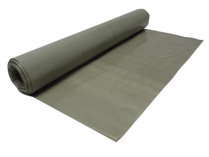Film sous dalle d 39 tanch it ondufilm pro type 150 onduline membranes d 39 tanch it - Film polyane sous dalle ...