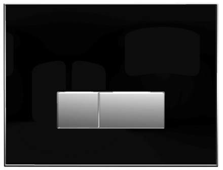 Pack wc suspendu siamp ideal standard autoportant 3 en 1 - Wc siamp suspendu ...