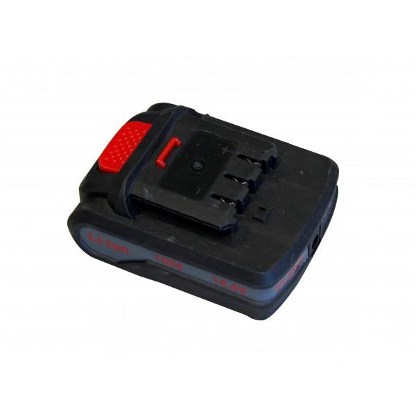 Batterie de rechange pour scie sabre insulacut outils de - Scie sabre batterie ...