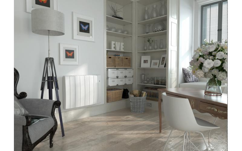 radiateur fluide chaleur douce inertie bilbao 3. Black Bedroom Furniture Sets. Home Design Ideas