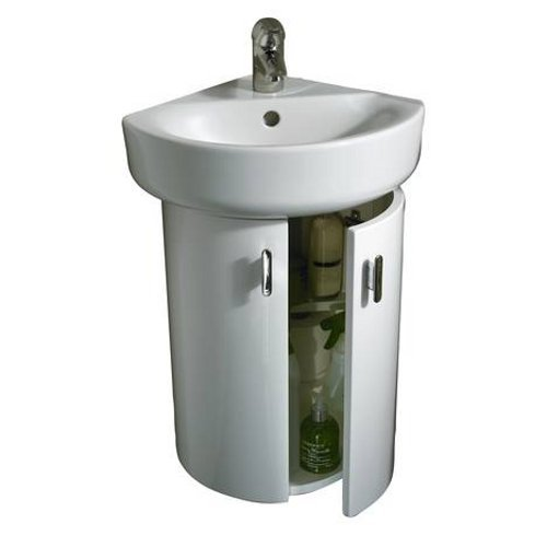 Table rabattable cuisine paris meuble lave main wc for Meuble pour lave main d angle