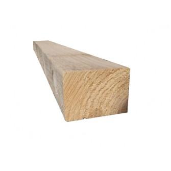 chevron en bois traitement autoclave dimensions et longueur au choix l 39 unit bois de. Black Bedroom Furniture Sets. Home Design Ideas