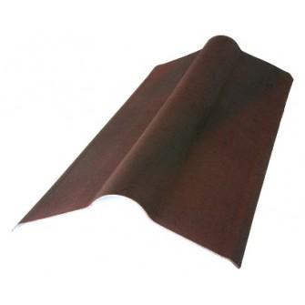 fa ti re 1 x 0 5 m pour plaques easyline onduline plaque de couverture ondul e bitum e. Black Bedroom Furniture Sets. Home Design Ideas