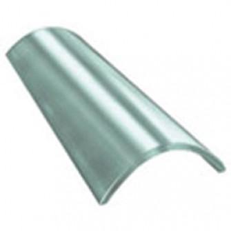 tuile en verre canal 50 monier carton 8 tuile en verre transparente clairement pour. Black Bedroom Furniture Sets. Home Design Ideas