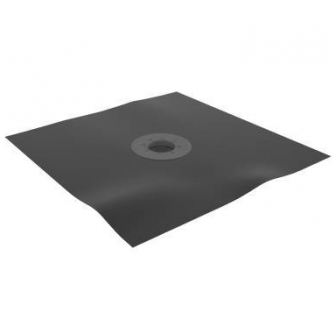 kit pour douche italienne isotanche classic diam tre 50 lazer tanch it douche italienne. Black Bedroom Furniture Sets. Home Design Ideas