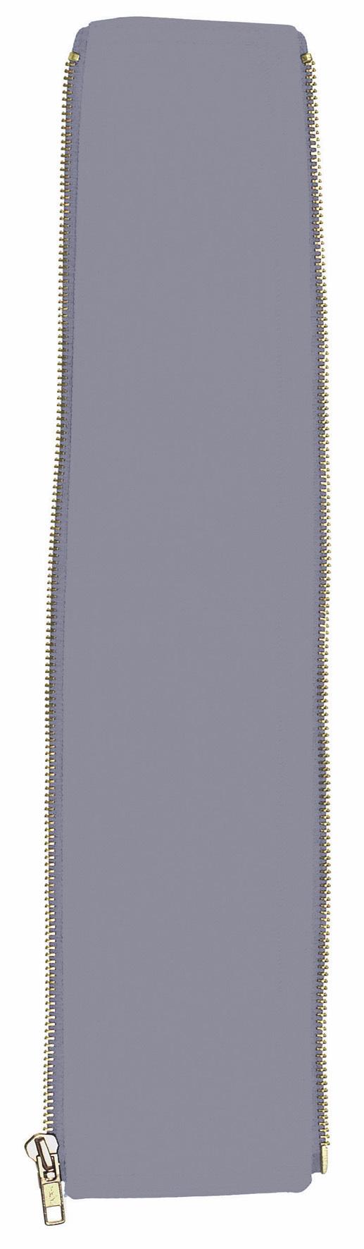 elargisseur pour gilet 3105 accessoires accessoires epi v tements et epi distriartisan. Black Bedroom Furniture Sets. Home Design Ideas